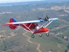 Algarve microlights