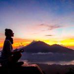 Yoga Retreats Serra da Estrela