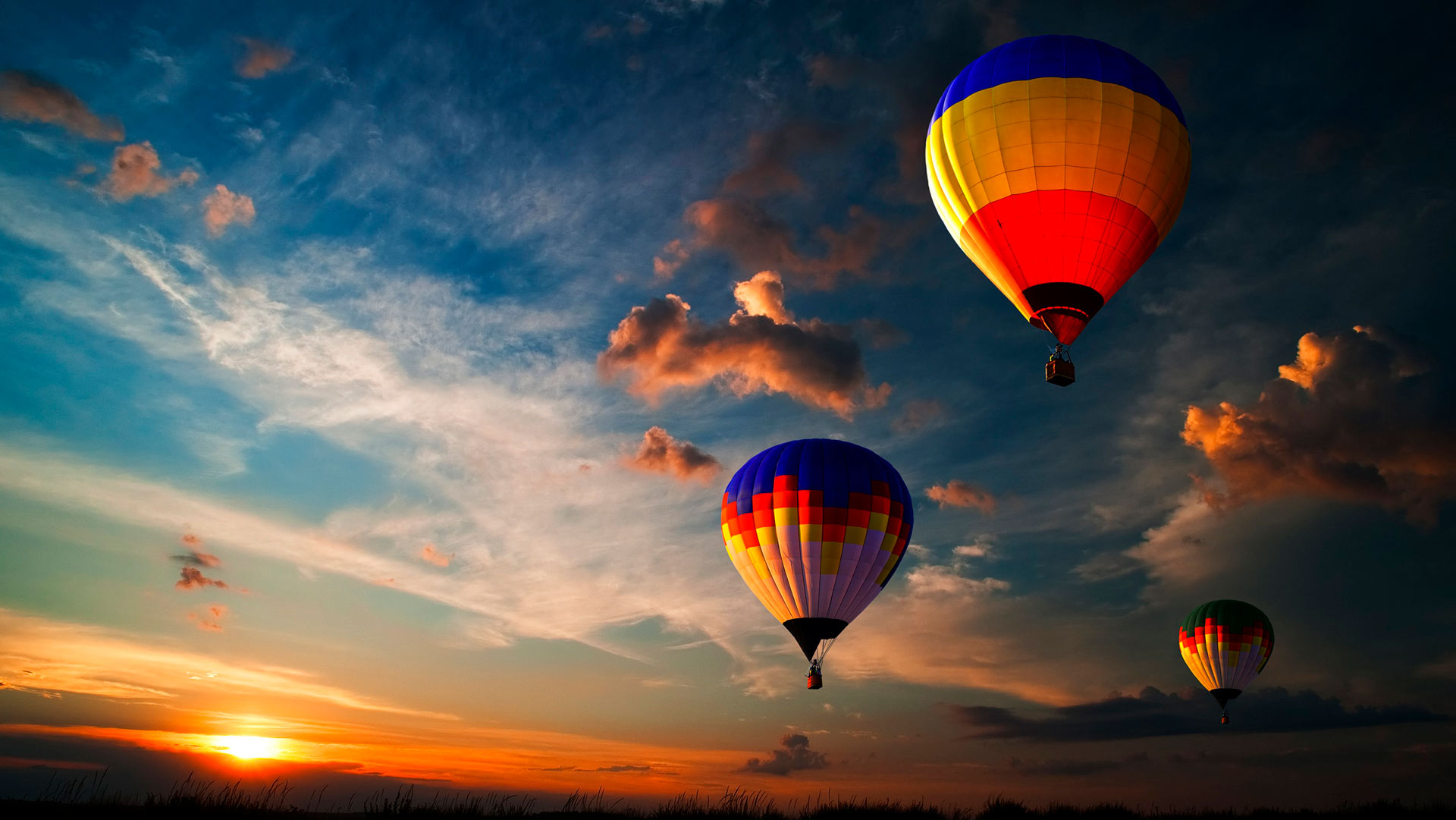 Ballon-Flight-Portugal.jpg