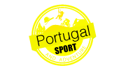 Portugal Sport & Adventure