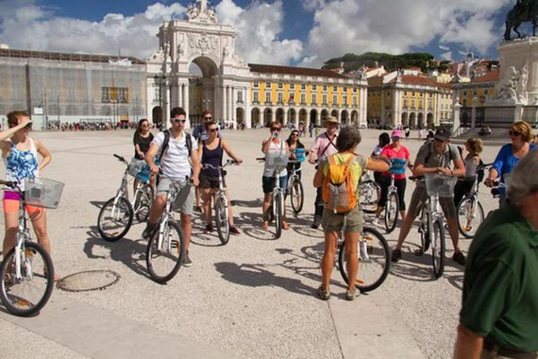 lisbon-bike-tour-feature.jpg