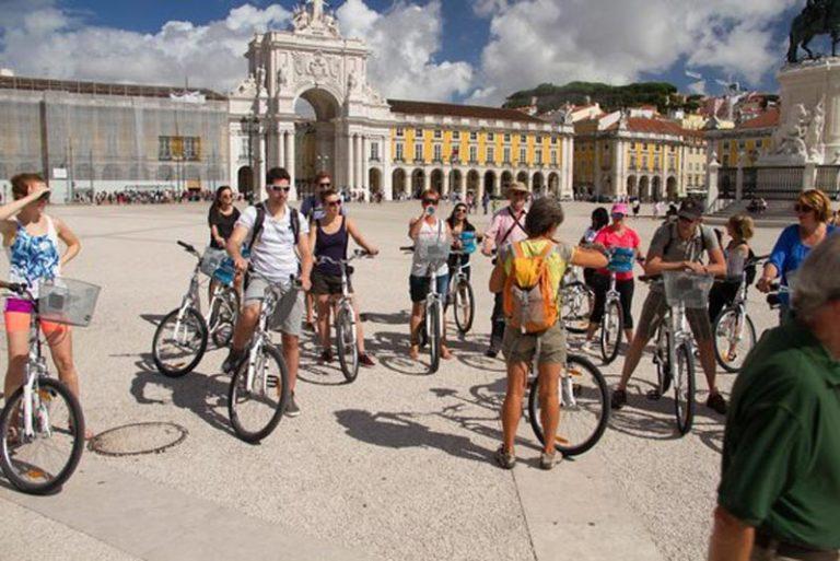lisbon-bike-tour-feature.jpg