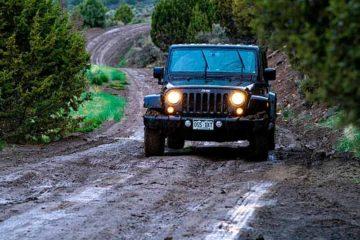 lisbon jeep tours