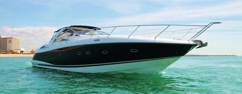 Vilamoura yacht charters