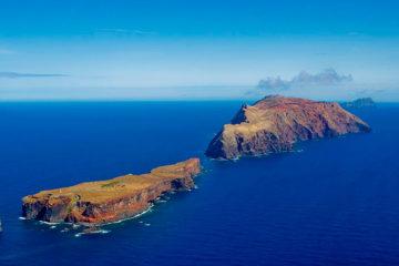 Madeira Sailing Charters