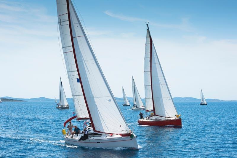 sailing-regata-800.jpg