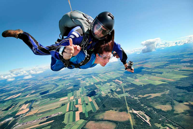 skydiving-feature