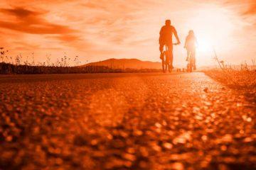 alentejo bike tours