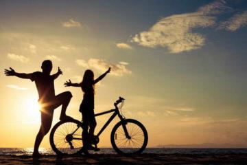 central - lisbon bike tours