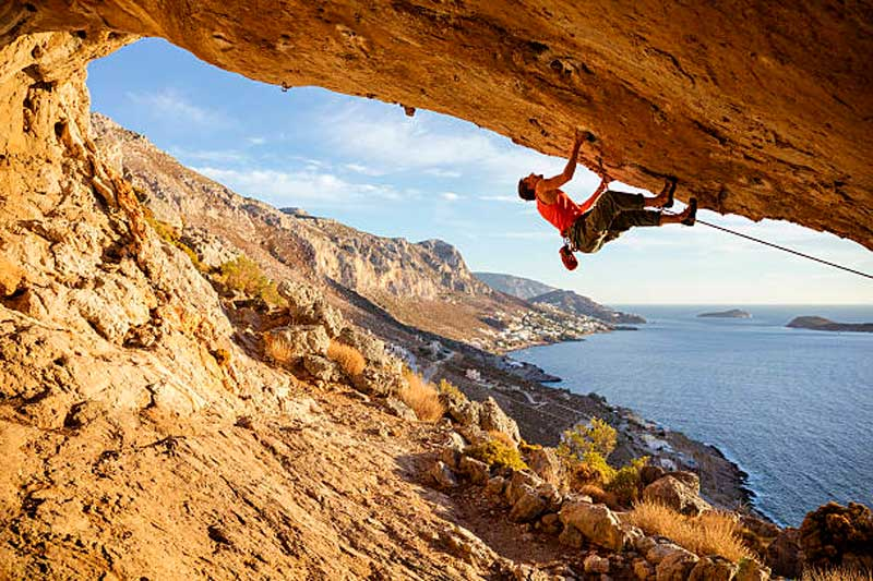 lisbon-rockclimbing-featured