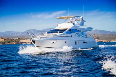 Yacht-Charters-th