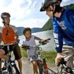alentejo cycling holidays