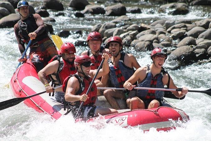 rafting-psa