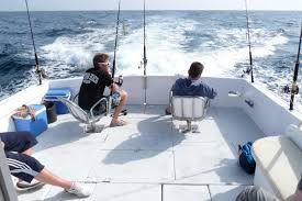 vilamoura fishing
